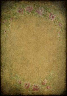 Imagenes texturas de papel antiguas
