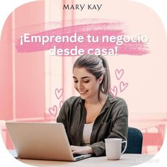 Mary Kay, Movie Posters, Ideas, Opportunity, Business, I Love, Film Poster, Thoughts, Billboard
