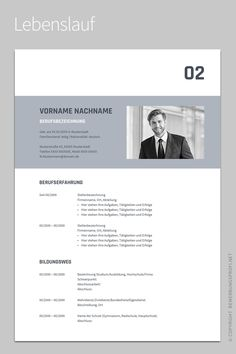 Your resume is one of your best marketing tools. The goal of your resume is to tell your individual story in a compelling way that drives prospective employers to want to meet you. Cv Design, Resume Design, Mode Design, Design Ideas, Graphic Design, Word 2016, Conception D'applications, Curriculum Vitae Template, Guide Words