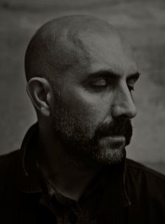 "Gaspar Noé "" I want people to scream, to love, to cry - so I use all the tools you have to create emotions among the spectators. I'm playing with people I don't know, but I hope that in the end that they share the same opinions and obsessions that I have."""