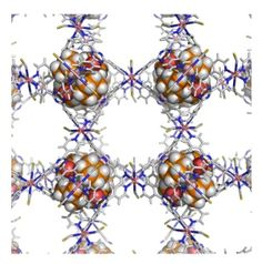 It could have been revolutionary but just a few months after it was published in Nature, a new technique that would have allowed scientists to easily discern the atomic structure of molecules is on the ropes. Does a correction and a failure to reproduce the technique in other labs spell the end for 'crystal-free crystallography'? http://www.nature.com/news/revolutionary-method-for-probing-molecular-structure-unravels-1.13798?WT.mc_id=PIN_NatureNews
