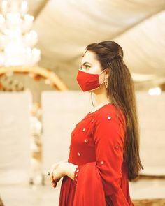 Pakistani Dresses Party, Hidden Photos, Hidden Face, Special Girl, Digital Art Girl, Stylish Girl Pic, Girls Dpz, Casual Dresses, Boys