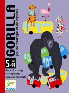Jeu de stratégie Gorilla cartes à jouer enfants Djeco Djeco http://www.amazon.fr/dp/B003YBZS6S/ref=cm_sw_r_pi_dp_rgX9ub1QER5R3