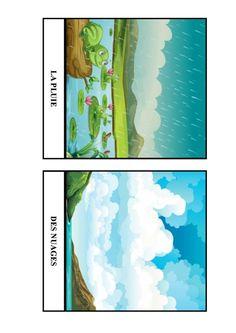 Imagier de la météo - Page 2