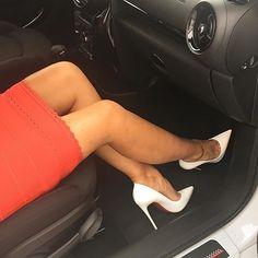 #highheels #heels #follow ❤️ @anjaliesa ❤️