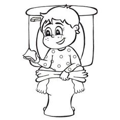 Las 68 Mejores Imágenes De Higiene Y Asei Habitos De