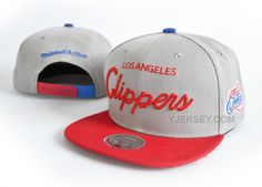 http://www.yjersey.com/nba-clippers-fashion-caps-lh8.html NBA CLIPPERS FASHION CAPS LH8 Only 42.00€ , Free Shipping!