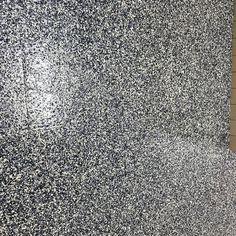 Concrete Floor Coatings, Concrete Floors, Flooring, Concrete Floor, Wood Flooring, Floor