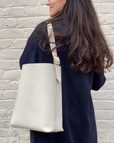 227d8a059e18 25 Best Prada Bags images