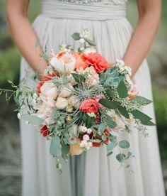 Fleurs couleurs http://atsouhaits.fr/