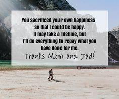 Parents Day Quotes, Wishes, Messages & Pictures #sayingimages #parentsdayquotes #parentsdaywishes #parentsdaymessages #parentsdaypictures #happyparentsday #parentsquotes