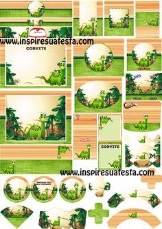 http://inspiresuafesta.com/dinossauros-cut-kit-digital-gratuito/