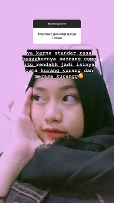 Quotes About Self Worth, Quotes Galau, Self Quotes, Quotes Indonesia, Cute Memes, Insta Story, Picture Quotes, Captions, Qoutes