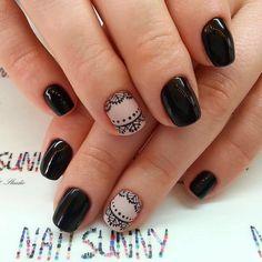 Nail Drawing, Lace Nails, Nail Stamping, Nails Inspiration, Gel Polish, Girly Things, Nail Art Designs, Gel Nails, Hair Beauty