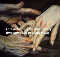 Idk if this is supposed to be a meme or like intense poetry but either way I like. Half Elf, Juuzou Tokyo Ghoul, Jace Lightwood, Will Herondale, Infp, Introvert, In This World, Decir No, Vignettes