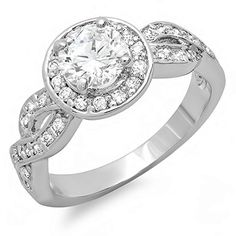 CT Platinum Plated Ladies Round Cut White Cubic Zirconia CZ Promise Ring Available in size 8 6 Simulated Diamond Rings, Diamond Heart, Diamond Wedding Rings, Diamond Engagement Rings, Heart Promise Rings, Thing 1, Bridal Rings, Pandora Jewelry, Diamond Jewelry
