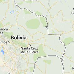 Blivia,#wunplan600, @lgzuluaga,http://latino.plan600.comhttp://plan600.info
