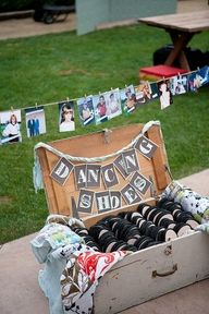 amazing outdoor wedding ideas - Google Search