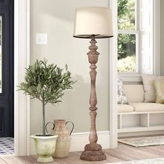 #CheapVinylFlooring Decor, Best Desk Lamp, Lamp, Floor Lamp, Room Lamp, Farmhouse Floor Lamps, Lamps Living Room, Floor Lamps Living Room, Farmhouse Lamps