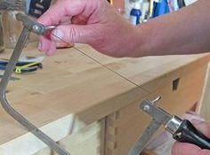 Metalsmithing Basics: Tips and Tools for Cutting and Sawing Metal Like a Pro - Jewelry Making Daily - Blogs - Jewelry Making Daily