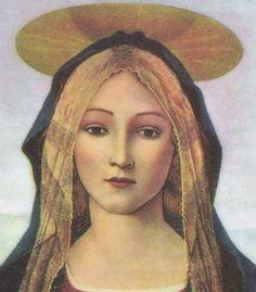 Botticelli <3