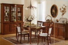 Dining Room Sets - bn design