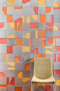 Brasiliana-Tile-Collection-9-modernist-600x900