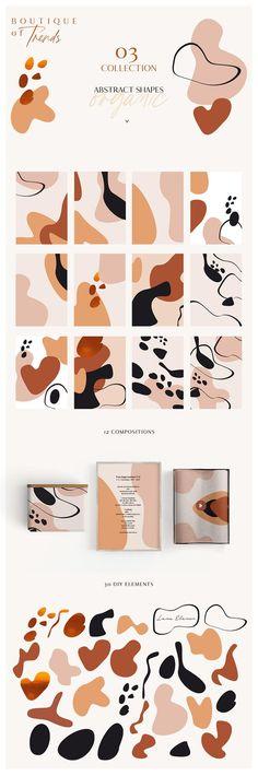 Art And Illustration, Illustrations Poster, Creative Illustration, Design Set, Art Design, Logo Design, Brand Design, Design Cars, Funky Design