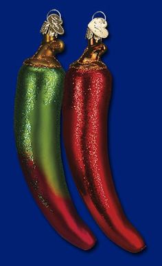 28070                - Assorted Chili Peppers, 5¼