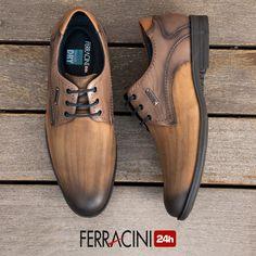 9 mejores imágenes de Marqueting zapatos   Zapatos