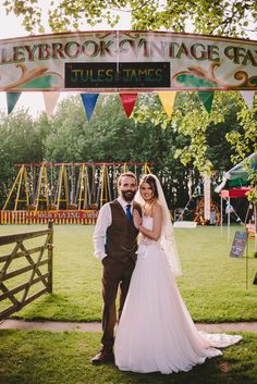 Naomi Neoh Bride Jules pictured at her english country garden wedding on a beautifully sunny day in May this year. She is wearing our beloved Dita dress.  Credits:  Photography: Sarah London http://www.sarahlondonphotography.co.uk/  Venue: Marleybrook House http://www.marleybrookhouse.co.uk/  Bridal Boutique: Isabella Grace: http://www.isabellagracebridal.com/