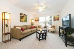 senior apartments for rent in miami
