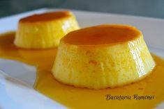 Creme Caramel, Mini, Cheesecake, Cooking Recipes, Pudding, Sweet, Desserts, Food, Cake Recipes