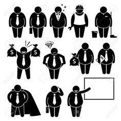 https://previews.123rf.com/images/leremy/leremy1503/leremy150300034/38625249-Fat-Businessman-Business-Man-Worker-Stick-Figure-Pictogram-Icons-Stock-Photo.jpg