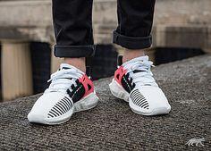 La forma del @ adidas de EQT Support ADV por runnerwally en IG Sneakers