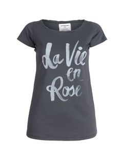 armedangels Uma La Vie T-Shirt