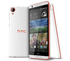 HTC Desire 820 goes official at IFA with octa-core 64-bit chip, 8 MP front camera - http://vr-zone.com/articles/htc-desire-820-goes-official-ifa-octa-core-64-bit-chip-8-mp-front-camera/81742.html