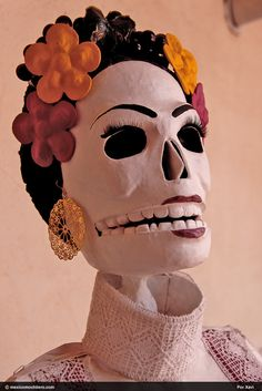 - National Museum of Death, Aguascalientes, Mexico