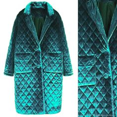 Fall Outfits, Fashion Outfits, Womens Fashion, Leather Jacket Outfits, Cold Weather Fashion, Jackets For Women, Clothes For Women, Down Coat, Japan Fashion