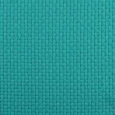 Monks Cloth Fabric By The Yard Cotton Count Colors) Burlap Chair Sashes, Burlap Curtains, Burlap Pillows, Burlap Coffee Bags, Burlap Bags, Sisal Twine, Free Paper Models, Jute Tote Bags, Colored Burlap
