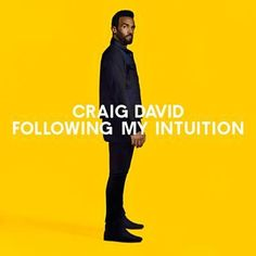 Found Better With You by Craig David with Shazam, have a listen: http://www.shazam.com/discover/track/329990118