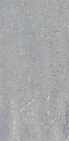 #Imola #Micron 36L 30x60 cm | #Gres #tinta unita #30x60 | su #casaebagno.it a 34 Euro/mq | #piastrelle #ceramica #pavimento #rivestimento #bagno #cucina #esterno