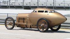 1917  Miller Golden Submarine                                                                                                                                                                                 Más