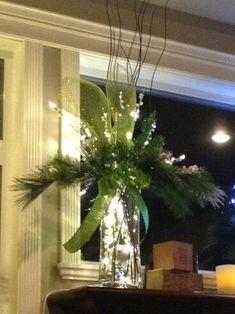 38 Inspiring Christmas Lantern Ideas for Outdoor Decoration