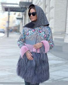 """12.7 хил. харесвания, 245 коментара – Маргарита Цельсова (@rita.tesla) в Instagram: """"Должна сказать, что Маша Морошек (дизайнер бренда @vozdyh_fashion_official ) - одна из тех людей,…"""""""