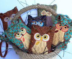 Design Your Owl Purse, shoulder bag, cross body bag