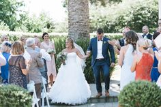 Married ! | Astra Bride Lianne | Christina Rossi 4104 | Charlemagne Lodge | Rambo Estrada Photographer |