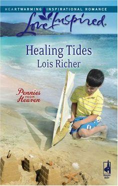 Healing Tides by Lois Richer, http://www.amazon.com/dp/B00134D6S0/ref=cm_sw_r_pi_dp_wR5Ptb1676PCJ