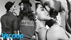 #RanveerSingh at long last Opens up about #Marriage #DeepikaPadukone #VSCOOP -  #TopNews #Bollywood #News #GosssipsOfficial #Media