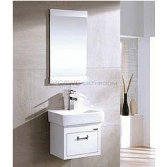 Small Wall Cabinets For Bathroom Bathroom Vanities For Small Bathrooms Small Bathroom Furniture